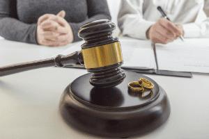 Откажут ли в разводе если ответчик не получил уведомление 2019