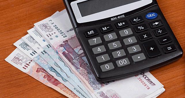 Долг по алиментам после смерти должника – возвращаем задолженность законными способом