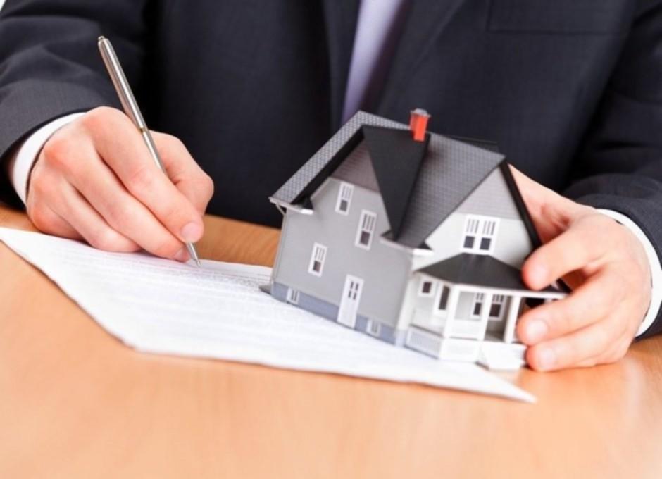 Продажа квартиры в ипотеку пошаговая инструкция 2020 сбербанк