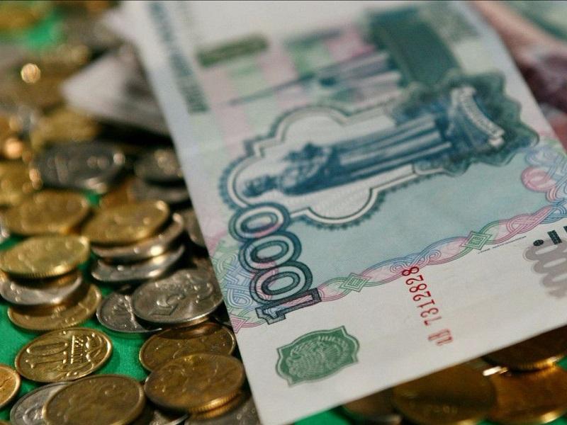Как получить деньги по завещательному распоряжению на вклад и депозит – 5 важных шагов на примере сбербанка + инструкция для наследника