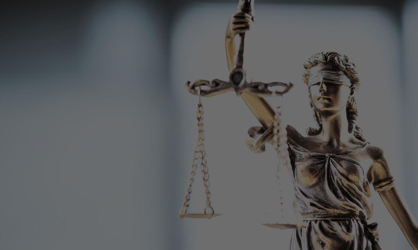 Бесплатная юридическая консультация по уголовным делам
