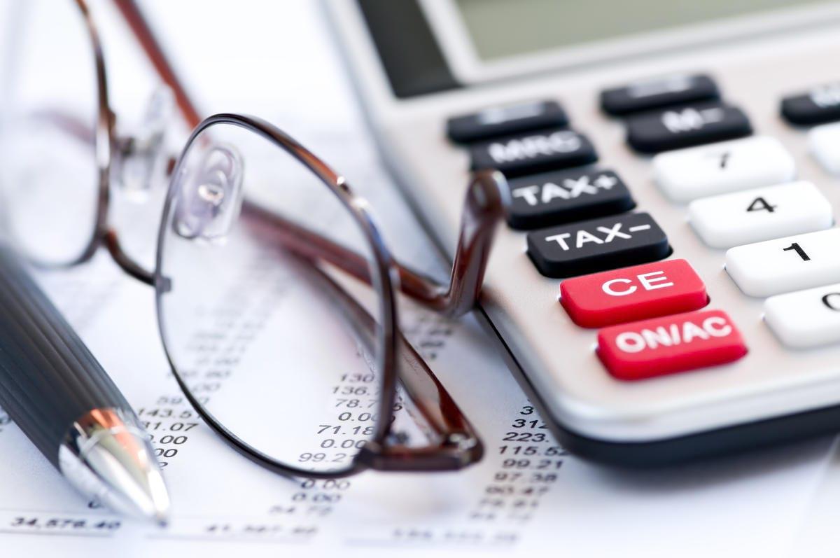 Налог с продажи дома и земельного участка в 2020 году по новому закону
