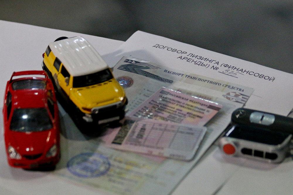 Купить авто без птс: можно ли так делать, стоит ли покупать, чем грозит покупка машины без специального паспорта, а также что делать, если всё-таки купил автомобиль без этого документа, то есть какие могут быть трудности?