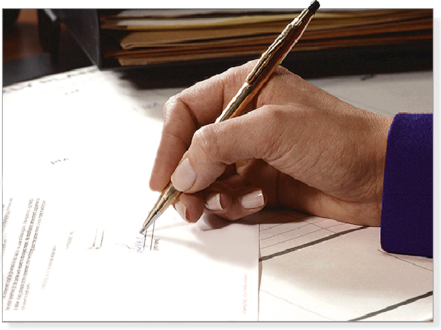 Дарственная на квартиру, дом и др. имущество после смерти дарителя: регистрация договора дарения, можно ли оспорить