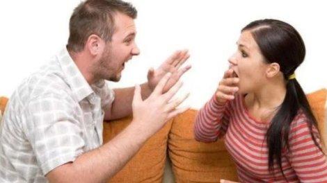 Как заставить платить алименты на несовершеннолетнего ребенка