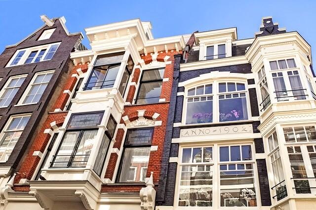 Налог с продажи квартиры в 2020 году: новый закон для пенсионеров