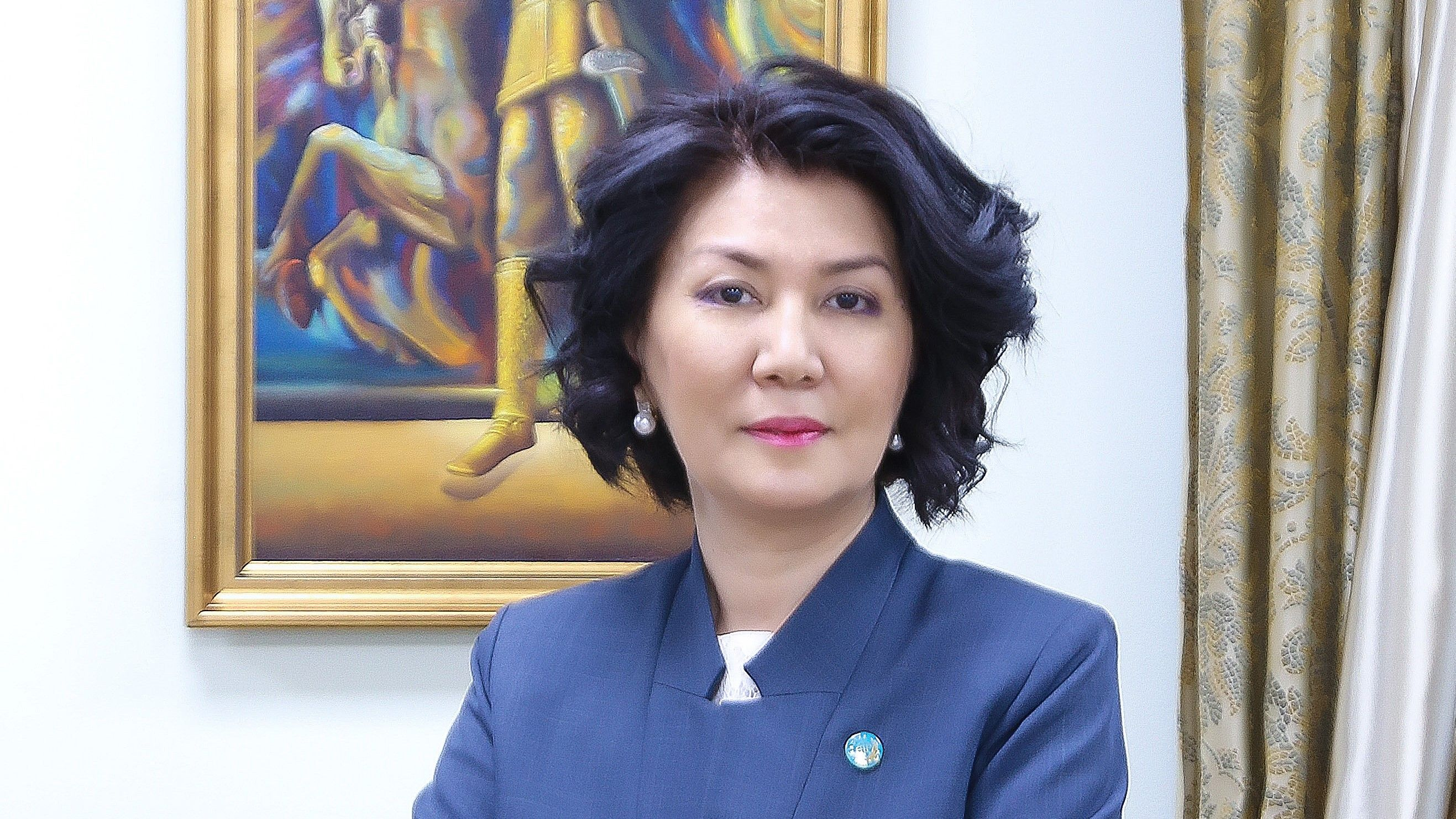 Переселение в россию из казахстана по госпрограмме 2020 отзывы