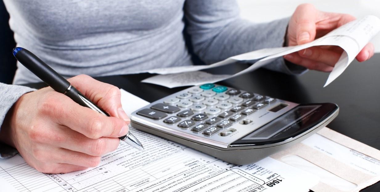 Расчет алиментов для неработающего 2020 калькулятор