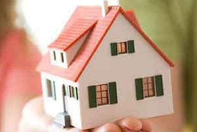 Как сироте получить квартиру от государства?