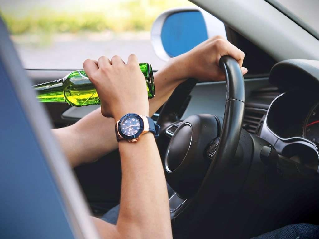 Новое о медсправках для водителей в 2020 году