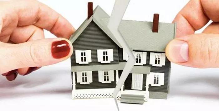 Покупка квартиры в долевую собственность супругами в 2020 г., как лучше оформить собственность на квартиру супругам