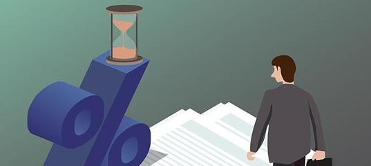 Срок давности по кредитному договору: подводные камни для должника