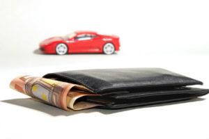 Последствия неуплаты автокредита