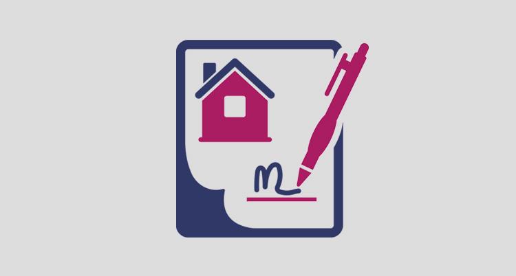Как при разводе поделить приватизированную квартиру?