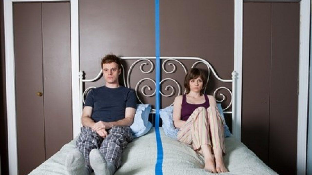 Раздел недвижимости при разводе супругов