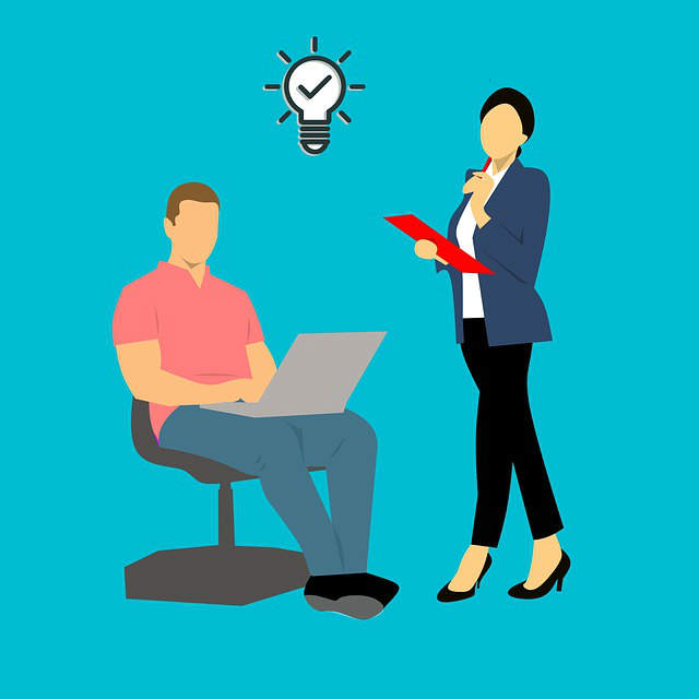 Как заставить бывшего мужа платить алименты – действия получателя