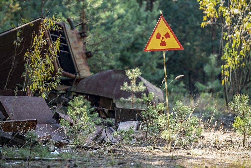 Льготы кто имеет удостоверение проживания в чернобыльской зоне