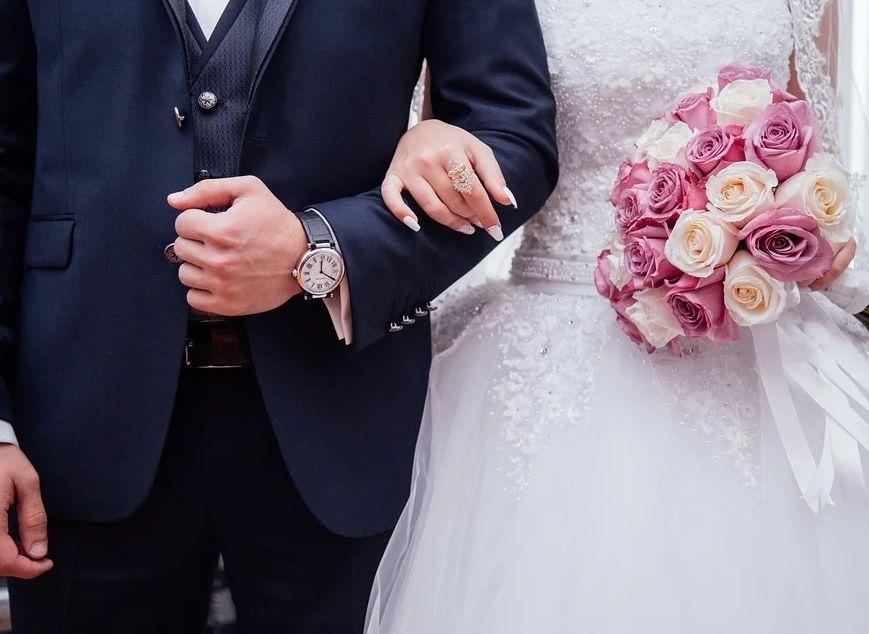 Брачный возраст: понятие и юридическое значение | семейное право