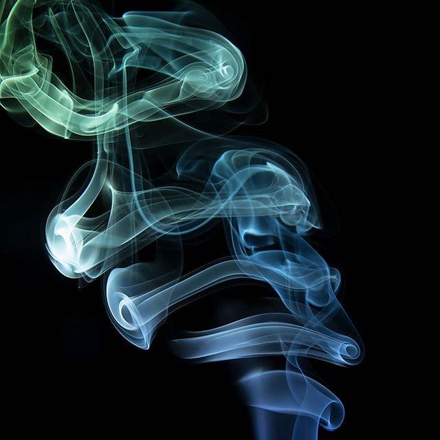 Можно ли курить на балконе? где нельзя курить