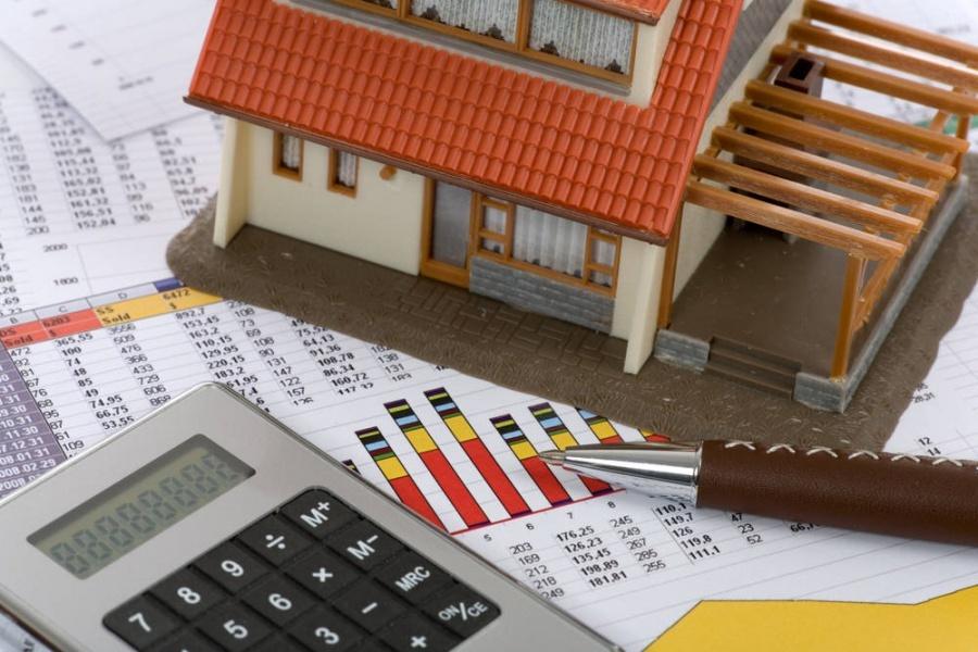 Возврат налога при покупке квартиры в 2020 году