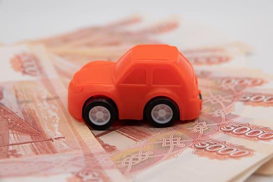 Оценка автомобиля для вступления в наследство: сколько стоит и как проводится
