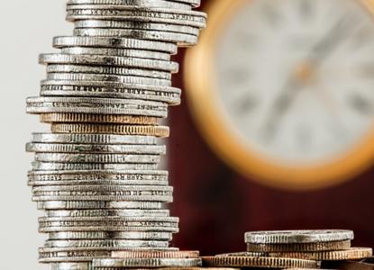 Риски наследников: долги, переходящие по наследству