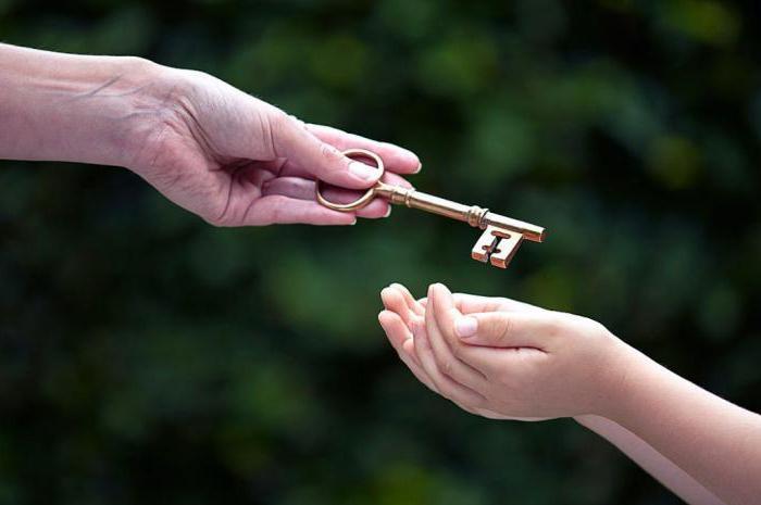 Нюансы продажи квартиры, полученной по наследству и менее 3 лет находящейся в собственности