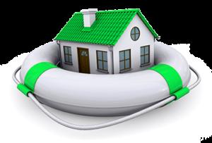 Страховка по ипотеке: обязательно или нет ее делать, в том числе каждый год, можно ли отказаться до или после оформления кредита и что будет, если не платить взносы?