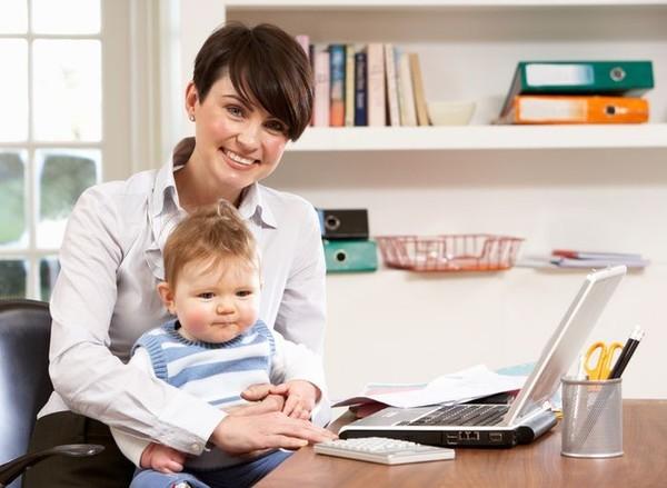 Что нужно, чтобы уйти в декретный отпуск в рф в 2020 году: документы и правила предоставления декретного отпуска по беременности и родам. как оформить заявление на декретный отпуск: образец, особенности — помощь по льготам