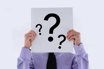 Долг по алиментам после смерти должника, переходит ли он по наследству, кто должен выплачивать?