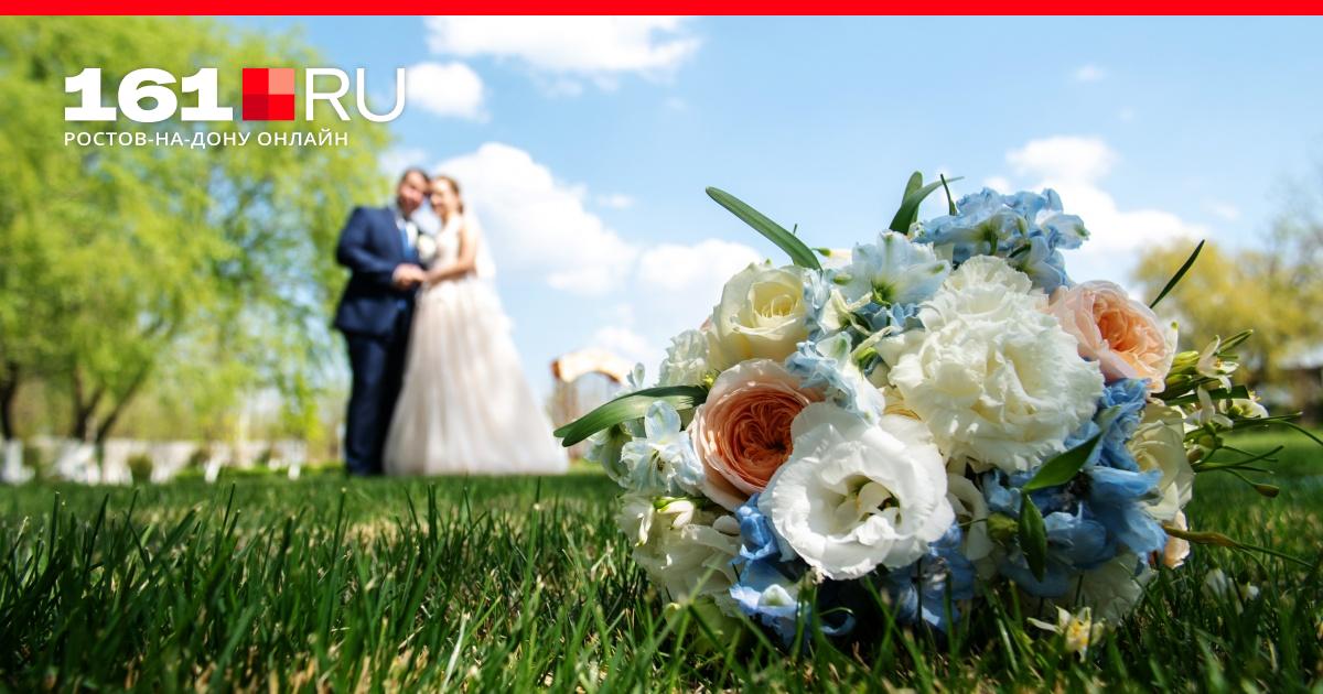Особенности раздела имущества при брачном договоре