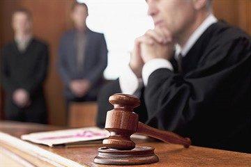 Максимальный срок для примирения супругов при расторжении брака в суде