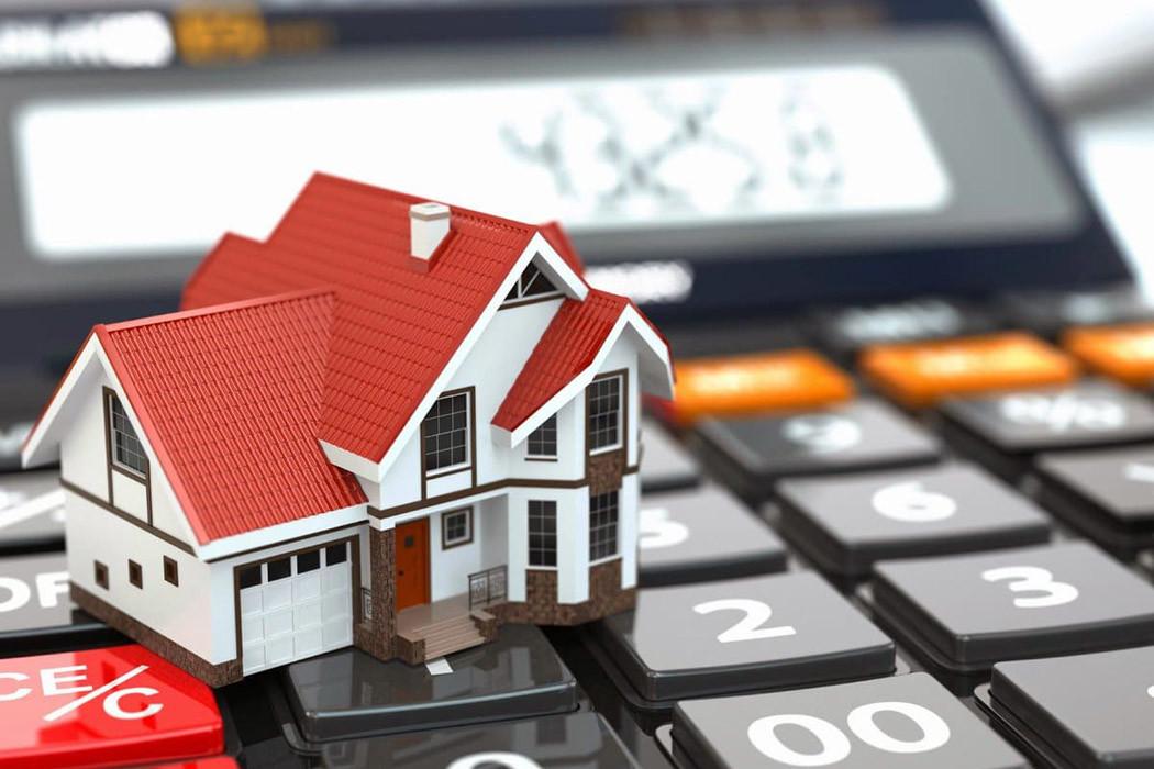 Рефинансирование кредитной карты: нюансы и лучшие предложения банков