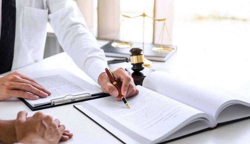 Новые правила наследования имущества: последние изменения в законе и применение их на практике