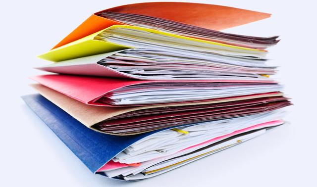 Кто, как и где может получить выписку из домой книги по адресу?