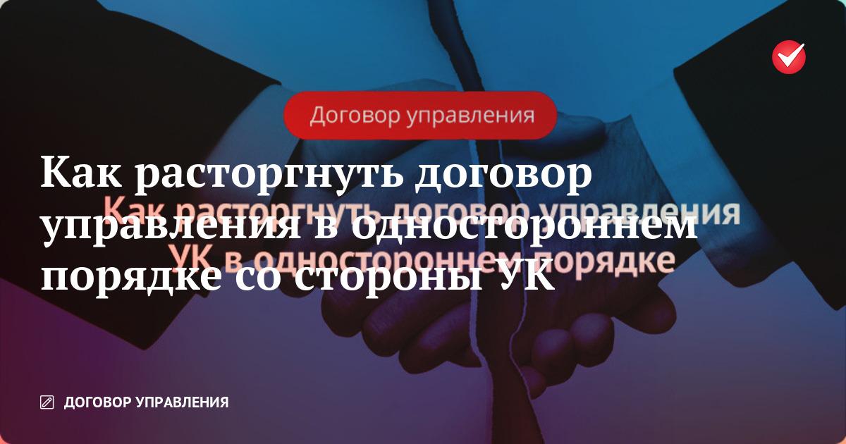 Всероссийский юридический портал  юристы.ру