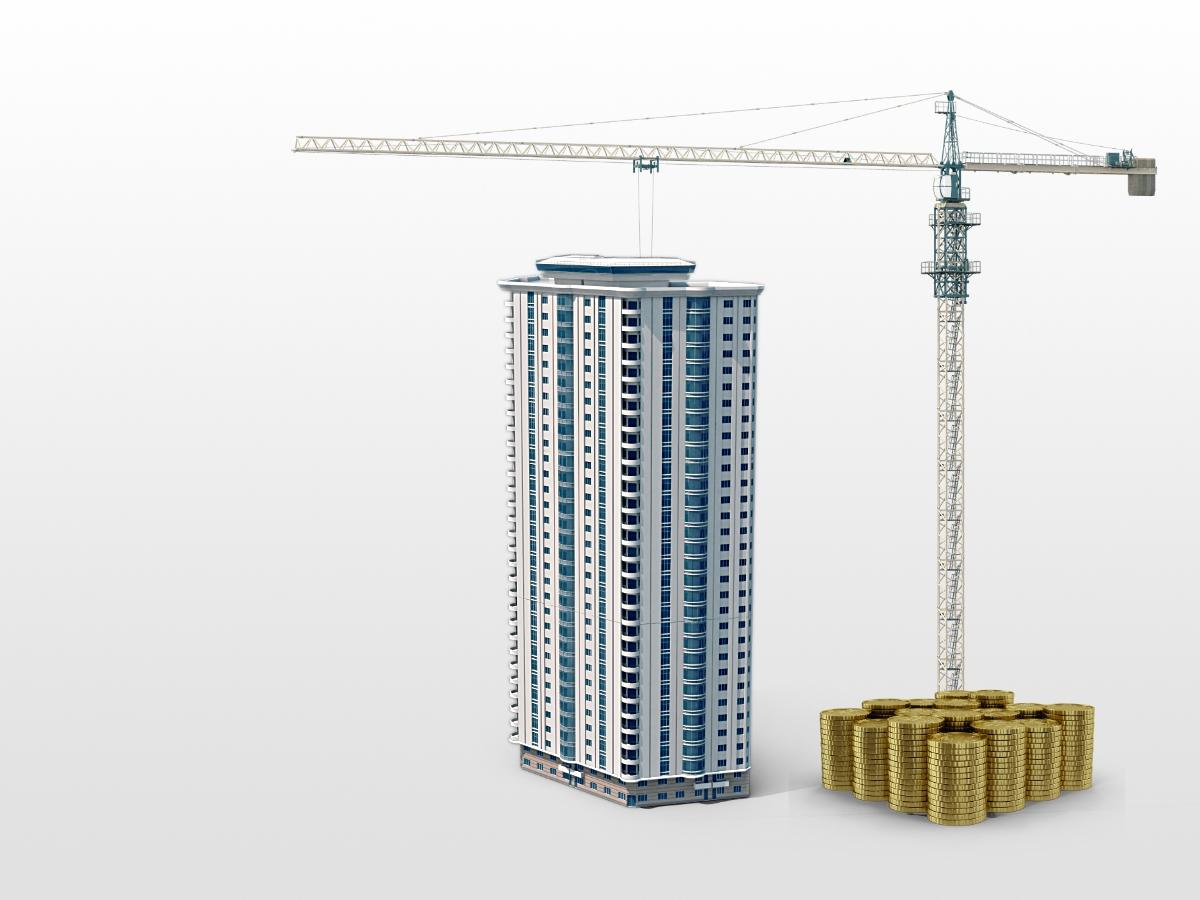Как купить квартиру без риэлтора в 2020 году и не нарваться на мошенников: пошаговая инструкция