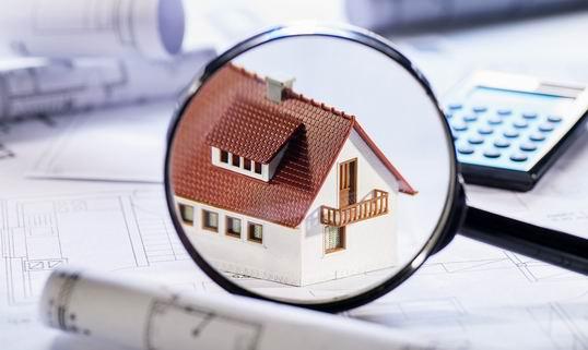 Оценка земельного участка для оспаривания кадастровой стоимости