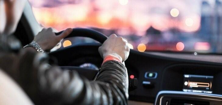 Штраф за езду без прав (водительского удостоверения) в 2020 году