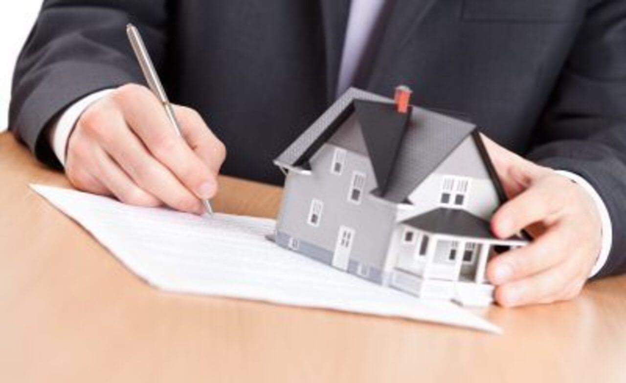 Право собственности и наследники кооперативной квартиры