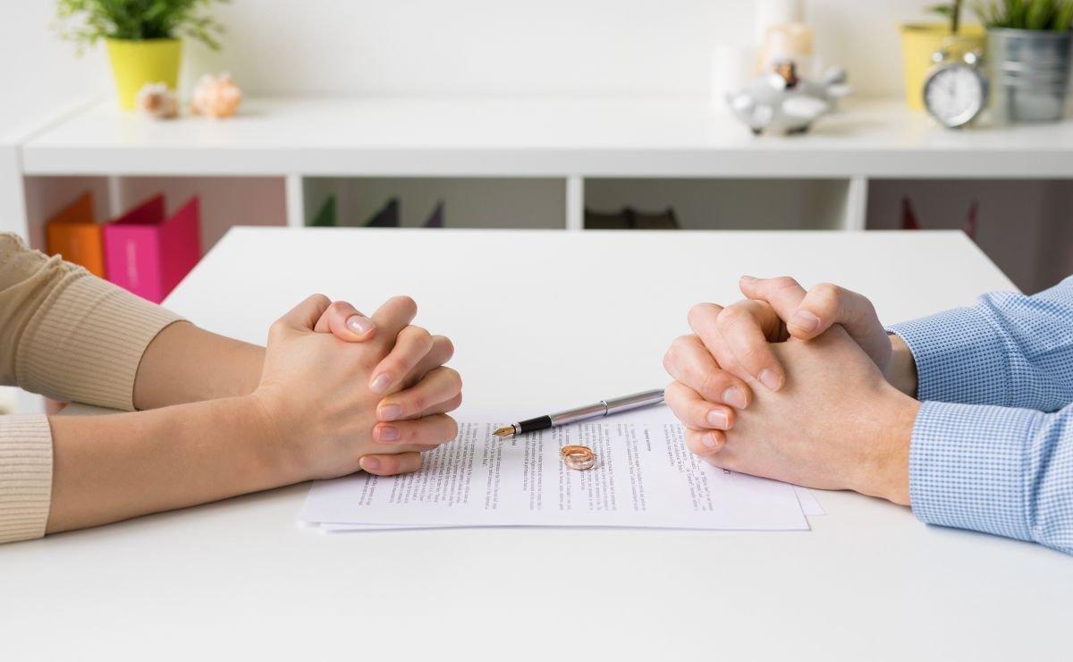 Возможно ли оспорить брачный договор