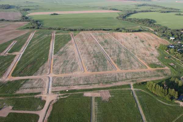Основания и порядок снятия земельного участка с кадастрового учета