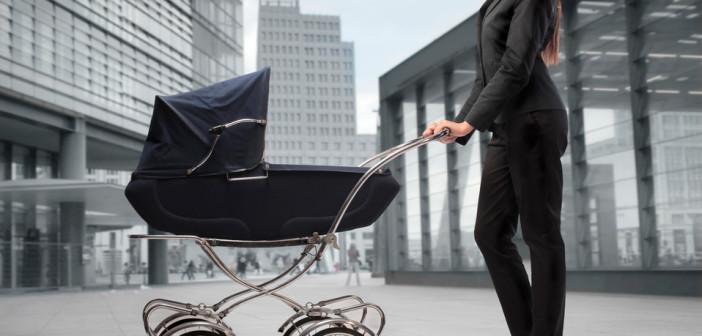 Права детей, рожденных вне брака, на наследство родителей