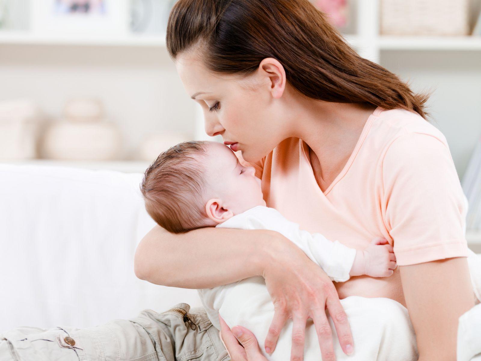 Ипотека матерям одиночкам: льготы и как получить