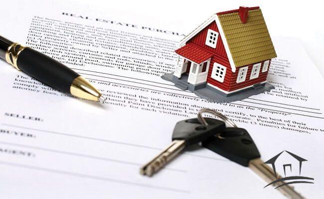 Порядок оформления дарения квартиры между близкими родственниками: как все сделать правильно