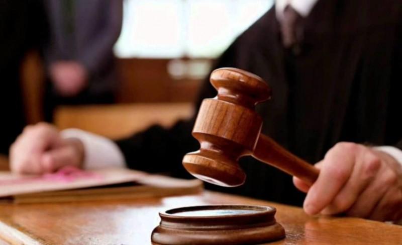 Нюансы составления  искового заявления о признании договора дарения недействительным образец иска
