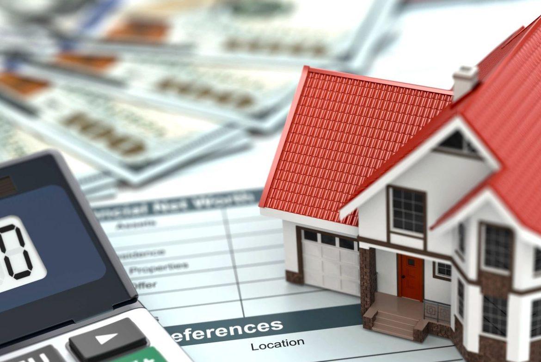 Наследование неприватизированной квартиры по закону или завещанию: возможно ли это, кому она достанется
