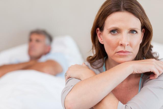 Односторонний отказ от исполнения брачного договора допускается
