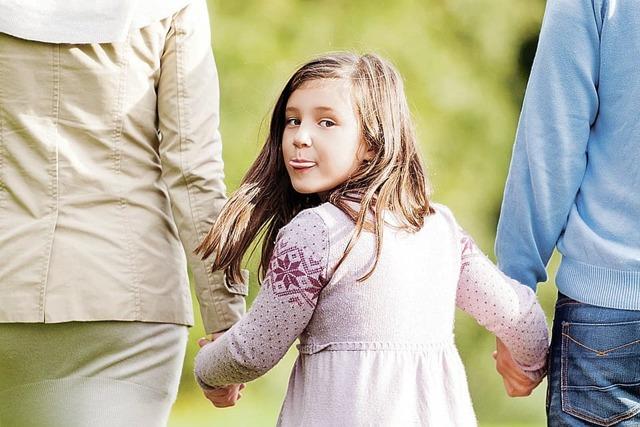 Как лишить наследства детей от первого брака?