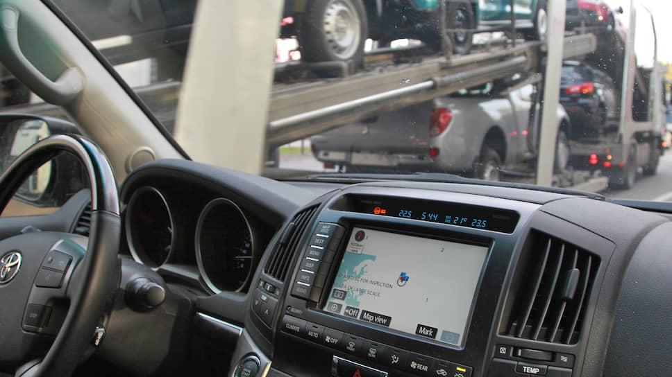 Порядок регистрации нового авто в гибдд в 2020 году